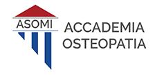 asomi-osteopatia