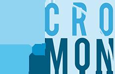 logo_cromon