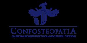 logo_confo